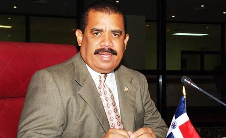 Revelan senador del PLD Adriano Sánchez Roa desfalcó el Estado dominicano  con más de RD$100 millones en el Banco Agrícola | Periódico Sin Cortapisa