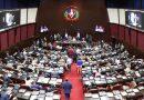 Cámara de Diputados convierte en ley proyecto que protege imagen, honor e intimidad familiar de personas fallecidas