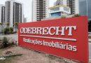 Bancos brasileños se preparan para el duro impago de Odebrecht