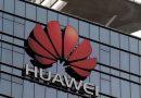 Director de Huawei afirma puede hacer frente a la presión de EE.UU sin la ayuda de China