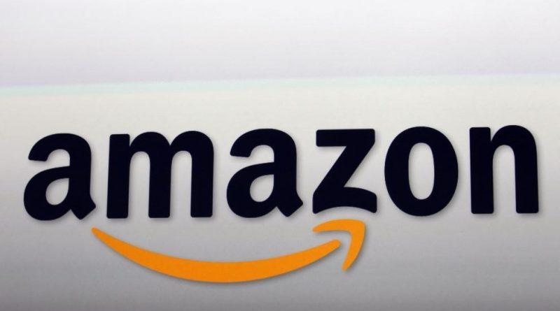 Amazon está probando el escaneo de la mano como método de pago