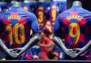 """Facebook elige """"al Barça"""" como primer club deportivo para un nuevo servicio"""