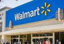 Walmart anuncia que dejará de vender cigarrillos electrónicos