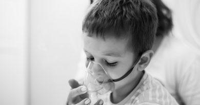 """Según la neumóloga Leandra Cordero en el país se incrementan casos de """"Fibrosis Quística"""""""