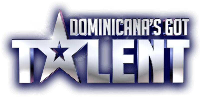 Dominicana's Got Talent inicia en el país resaltando el gran talento  criollo | Periódico Sin Cortapisa