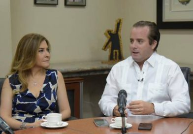 Alianza entre La Fuerza del Pueblo, Juntos Podemos y el PRM provoca fricción entre perremeistas
