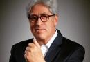 Estratega de Luis Abinader, Mauricio De Vengoechea presidirá red más importante de consultores a nivel mundial