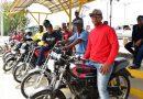San Cristóbal tercera provincia con mayor auge de motoconchistas como trabajo informal
