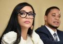Comunicadora Sandra Berrocal interpone demanda contra el urbano «Yomel El Meloso» por difamación e injuria