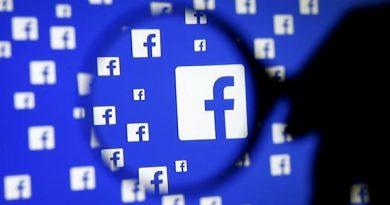 Facebook rastreará ubicación de usuarios para comprobar si cumplen con cuarentena
