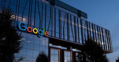 Despido de una empleada negra en Google causa polémica