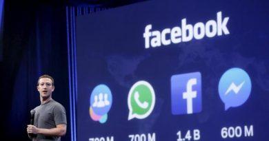 Decepción y rabia: los miembros del boicot publicitario contra Facebook van a por todas