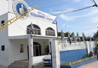 PRM gana todas las diputaciones de ultramar; el partido opositor se queda con los siete escaños