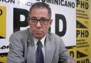Llegó la hora de tomar la más seria decisión en República Dominicana