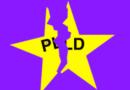 Las claves del descalabro PLD en las elecciones