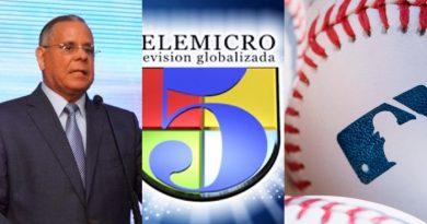 Tribunal de Estados Unidos condena a Telemicro al pago de 6 millones de dólares a la MLB por daños y perjuicios
