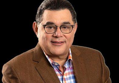 Empresario Alejandro Asmar felicita al pueblo dominicano por su muestra de civismo y compromiso con el cambio