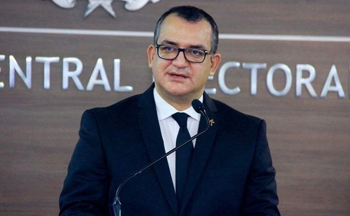 Román Jáquez Liranzo,