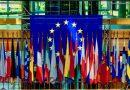 La Unión Europea lanza el programa Multipaís de Seguridad Fronteriza con República Dominicana, Haití y Jamaica para combatir el crimen organizado
